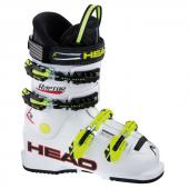 CHAUSSURES HEAD RAPTOR 70 JR