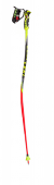 BATONS LEKI WORLCUP LITE GS TRIGGER S JUNIOR