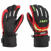 GANTS LEKI WC S JUNIOR