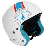 CASQUE FIS SNOW ICE VOLA
