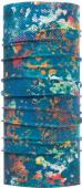 TOUR DE COU BUFF UV PROTECTION AQUATIC CAMO