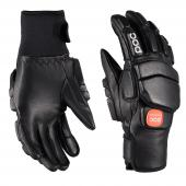 GANTS POC SUPER PALM COMP JUNIOR