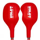 PROTECTIONS BATONS WC VOLA