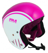 CASQUE FIS GIRLY VOLA