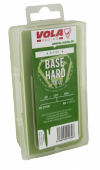 FART BASE HARD 200 G VOLA
