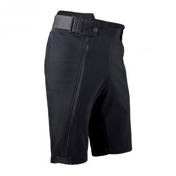 RACE SHORTS JR POC