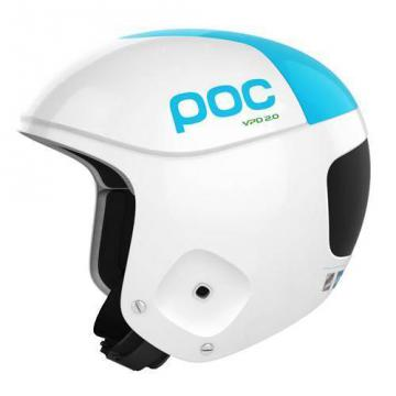 CASQUE POC SKULL ORBIC COMP JULIA