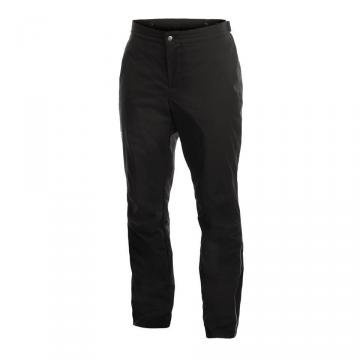 PANTALON XC CLASSIC W CRAFT