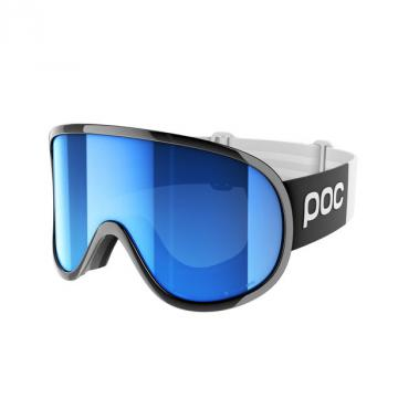MASQUE POC RETINA BIG CLARITY COMP NOIR