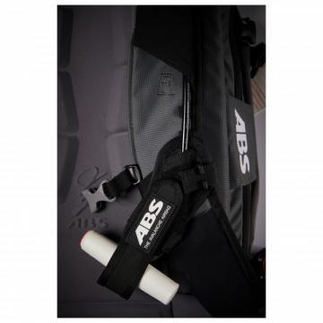 BASE ABS S. LIGHT