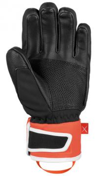 GANTS REUSCH WC WARRIOR PRIME JUNIOR