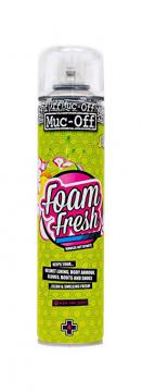 MUC OFF FOAM FRESH