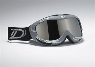 MASQUE DENERIAZ ECLIPSE ANTHRACITE