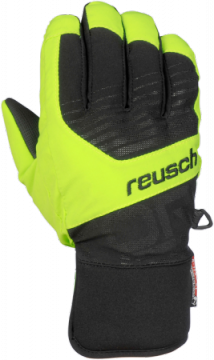 GANTS REUSCH TORBENIUS JR RTEX