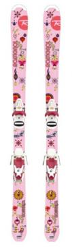 SKIS ROSSIGNOL FUN GIRL