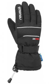 GANTS REUSCH CONNOR R-TEX XT JUNIOR