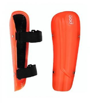 FOREARM CLASSIC POC ORANGE