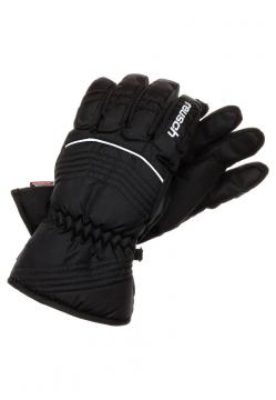 GANTS REUSCH JUNIOR ALBIN