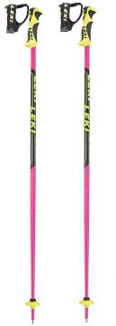 BATONS LEKI WC LITE SL JR LADY