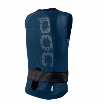 PROTECTION DORSALE VPD AIR VEST JUNIOR