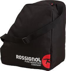 BASIC BOOT BAG ROSSIGNOL