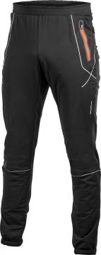 PANTALON XC HIGH FUNCTION CRAFT