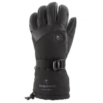 POWERGLOVES LADY THERM-IC