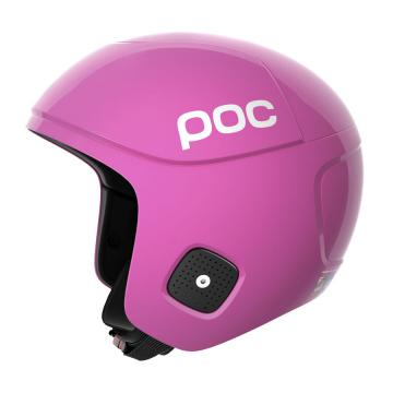 CASQUE POC SKULL ORBIC X SPIN ROSE