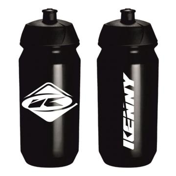BIDON VELO KENNY 500 ML