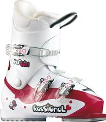 ROSSIGNOL COMP J3 FUN GIRL