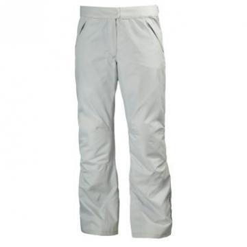 Pantalon Femme BLANCHE HH gris clair