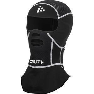 CAGOULE STRETCH FACE PROTECTOR