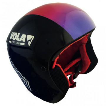 CASQUE FIS VOLA OPTICAL