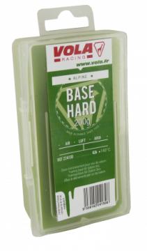 FART BASE HARD 200 G VOLA