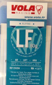 FART PREMIUM 4S LF COLD 80 G VOLA
