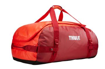SAC THULE CHASM 130 ORANGE