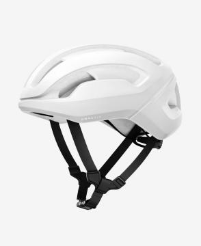 CASQUE ROUTE POC OMNE AIR SPIN