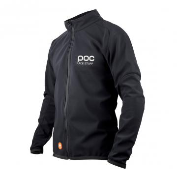 VESTE RACE JACKET JR POC