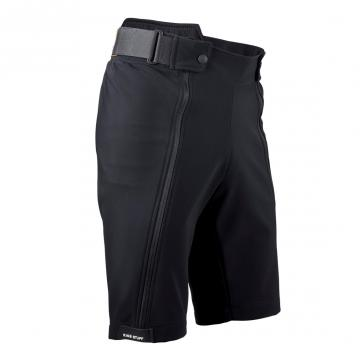 RACE SHORTS POC