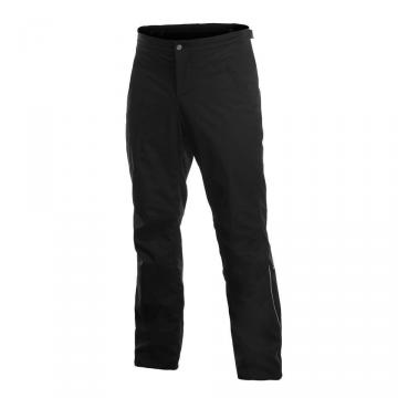 PANTALON XC CLASSIC CRAFT